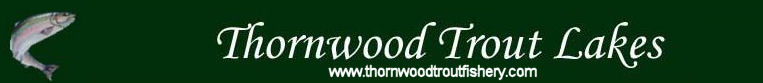 http://www.thornwoodtroutfishery.com/