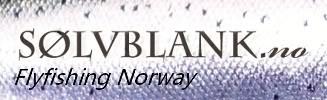 http://www.sølvblank.no